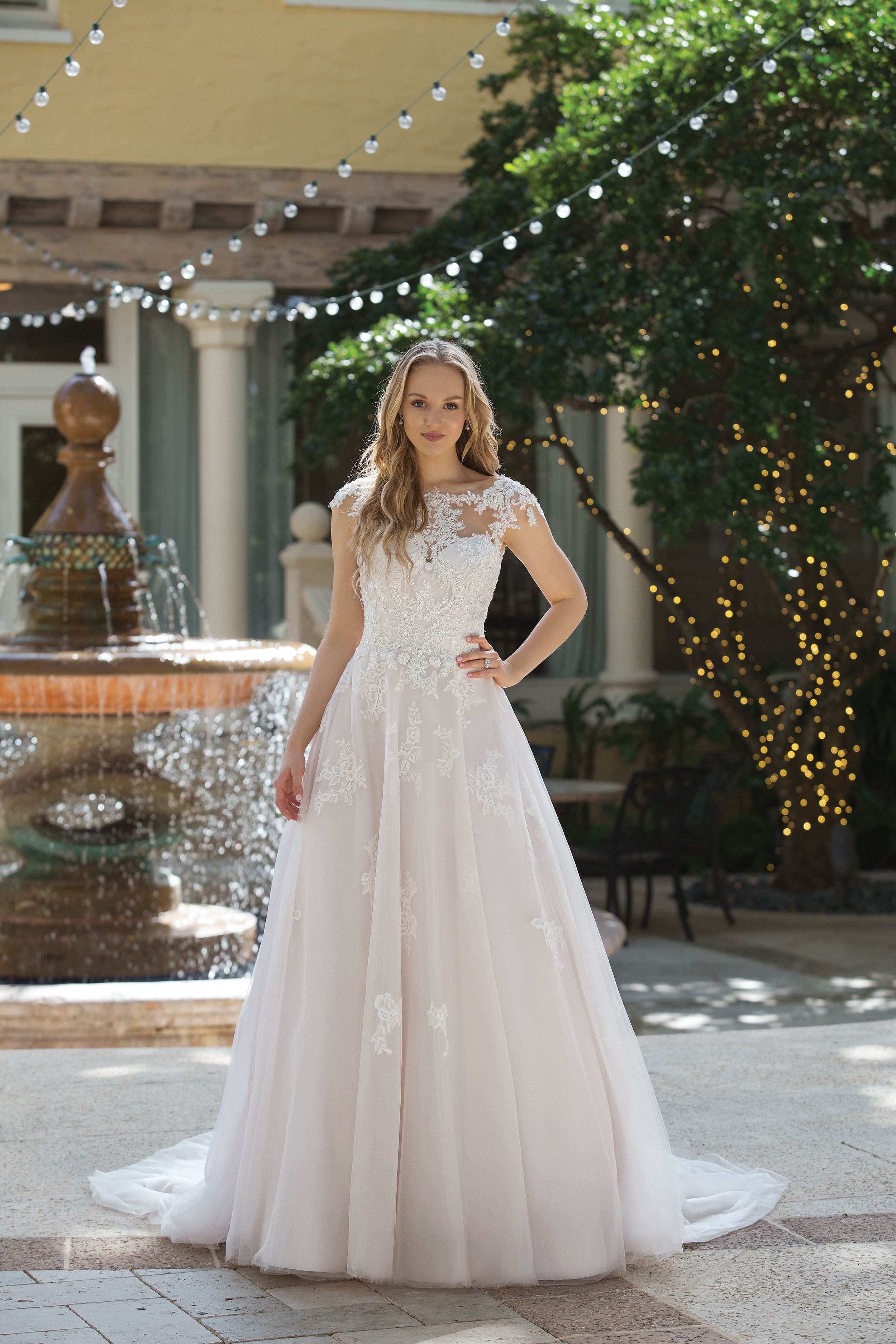 Be A Princess On A Budget Justin Alexander,Indian Style Indian Wedding Guest Dresses For Girls