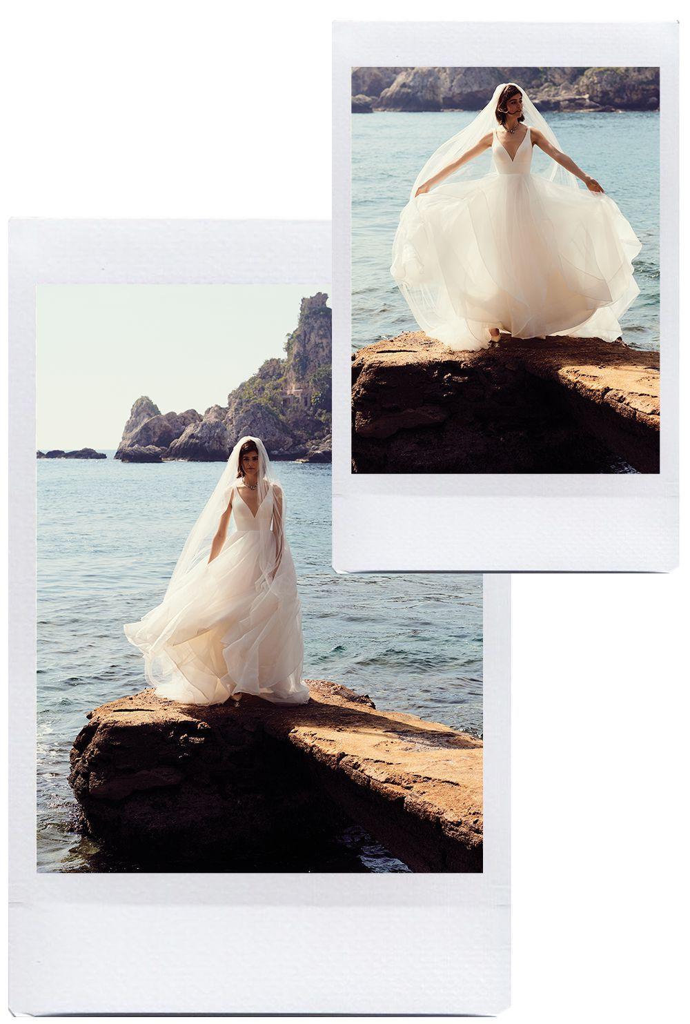 88093_Justin_Alexander_Wedding Dress