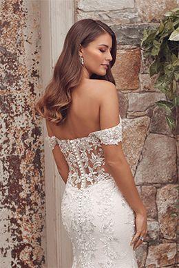Wedding Dresses For The Elegant And Sophisticated Bride Justin Alexander,Mens Dress Attire For Wedding