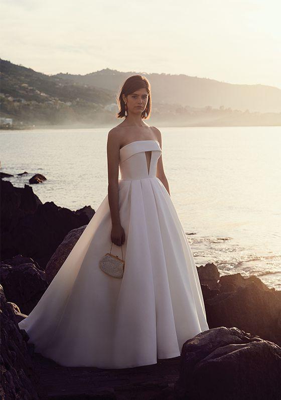 88095_Justin_Alexander_Wedding Dress