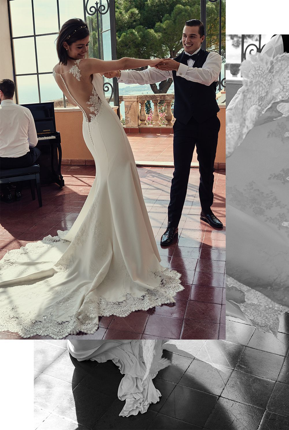 88126_Justin_Alexander_Wedding Dress