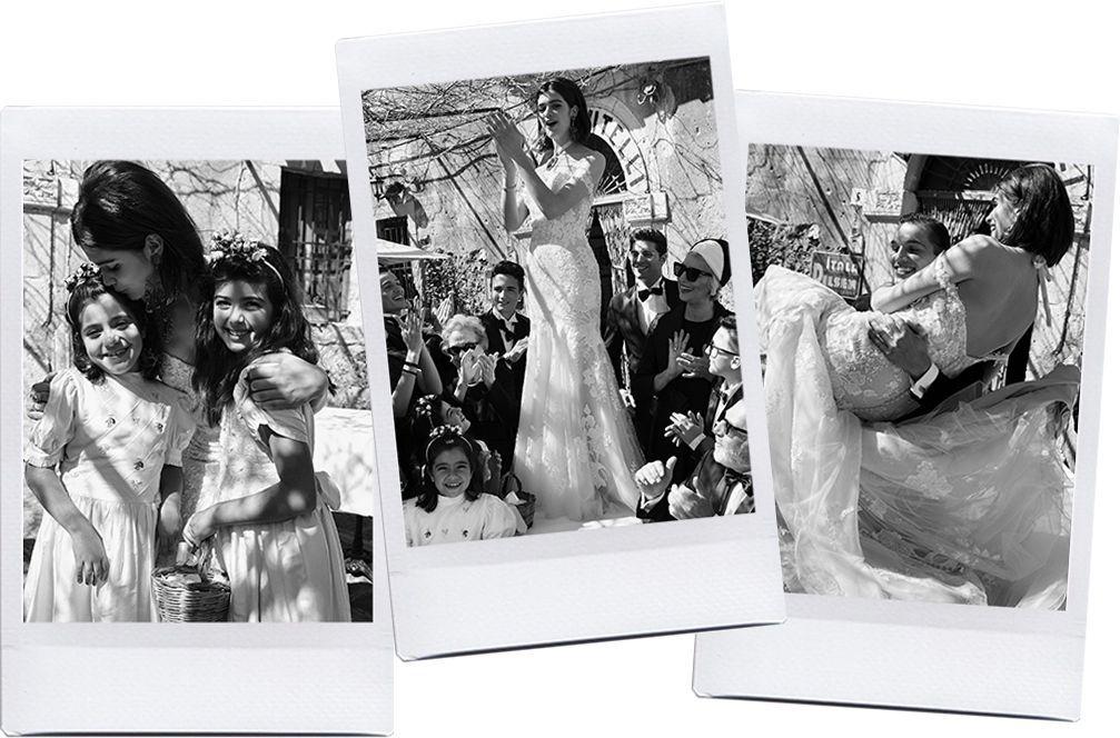 88123_Justin_Alexander_Wedding Dress