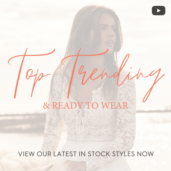 top trending styles virtual trunk show