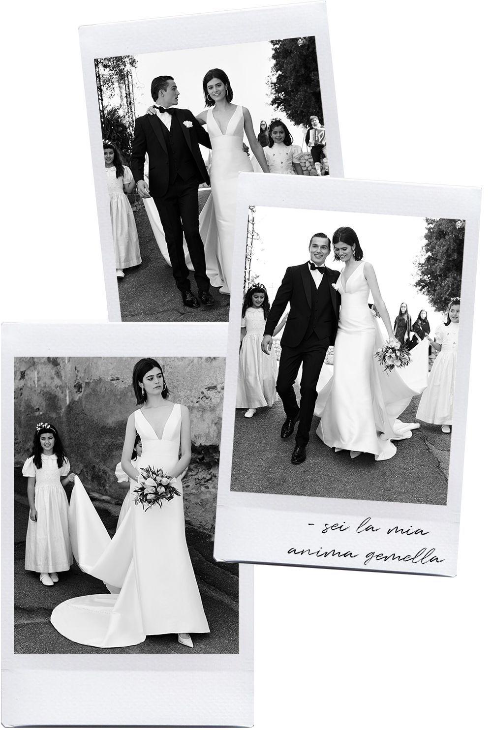 88071_Justin_Alexander_Wedding Dress