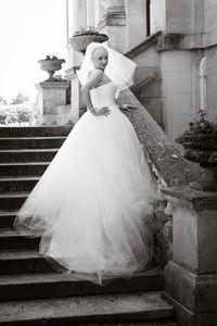 Ania Wedding_8158
