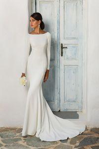 Justin Alexander 8936 Royal Wedding Inspiration