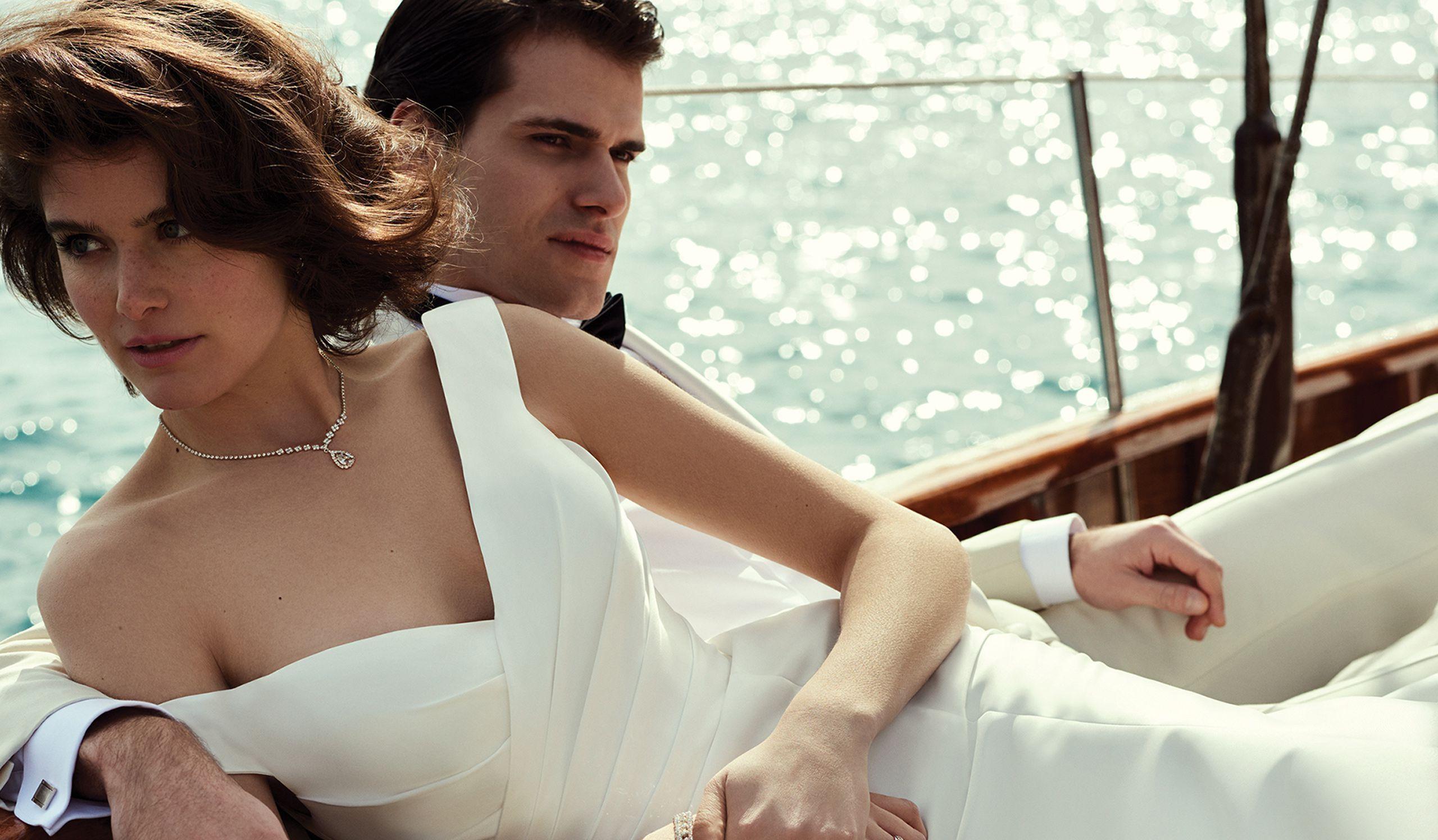 Wedding Dresses For The Elegant And Sophisticated Bride Justin Alexander