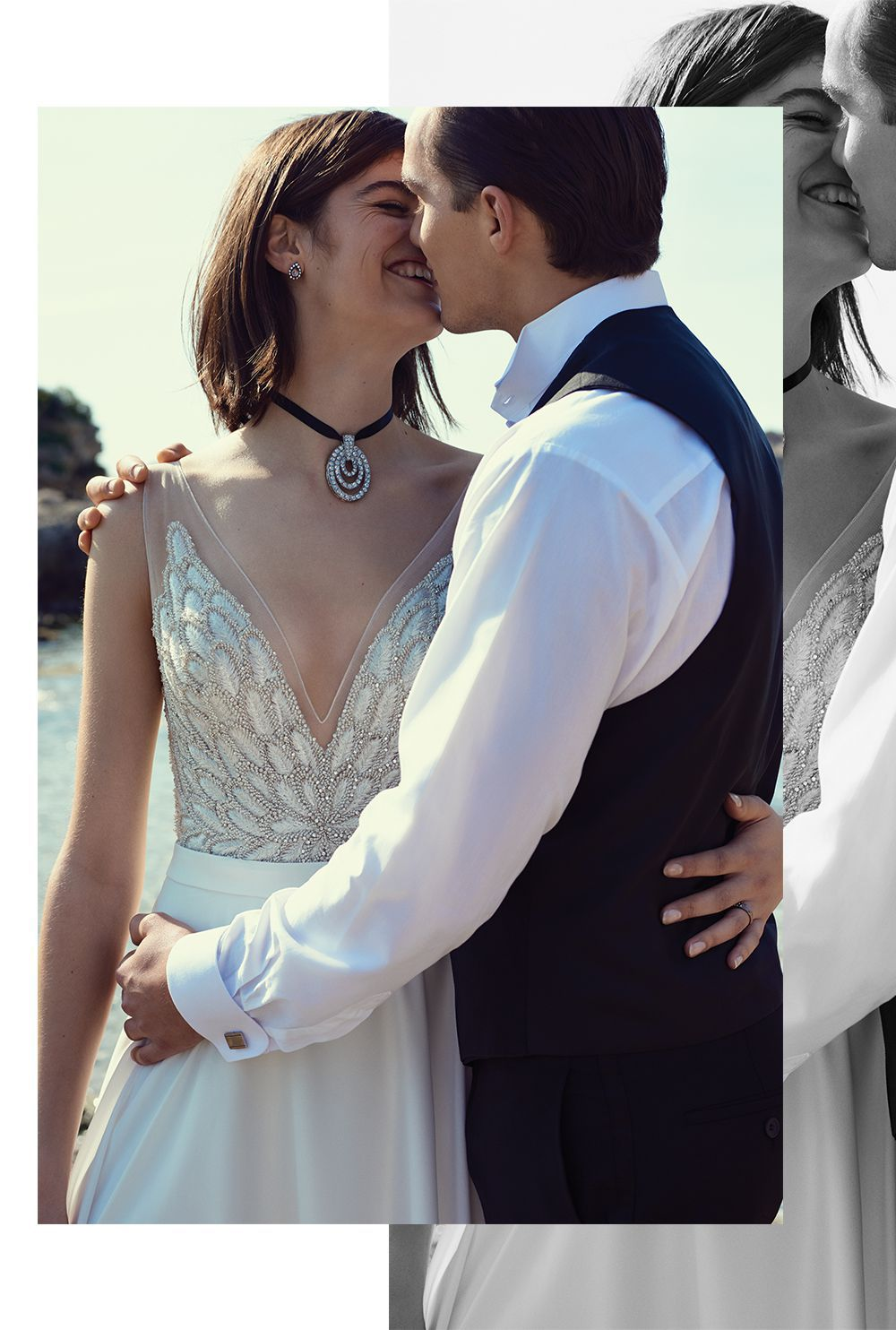88074_Justin_Alexander_Wedding Dress