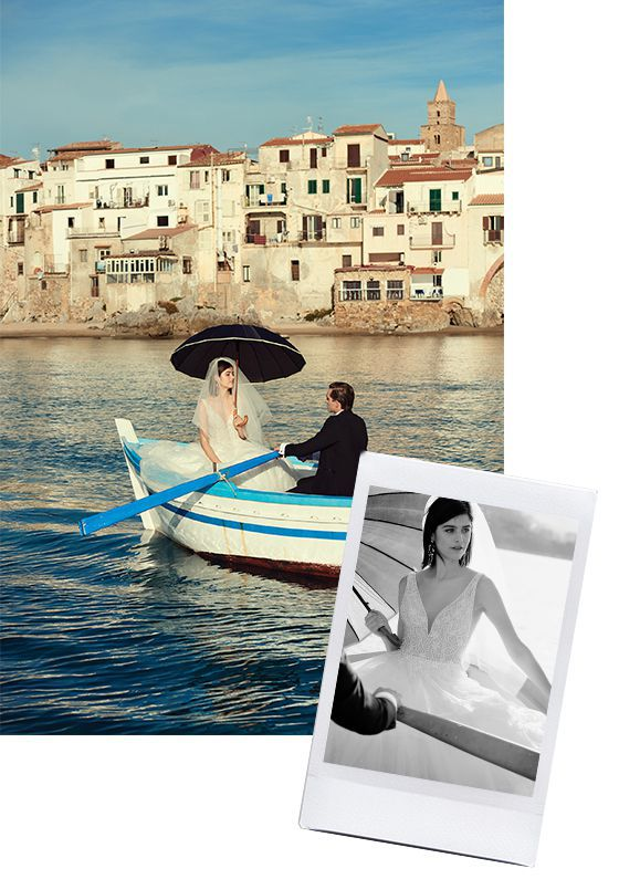 88129_Justin_Alexander_Wedding Dress