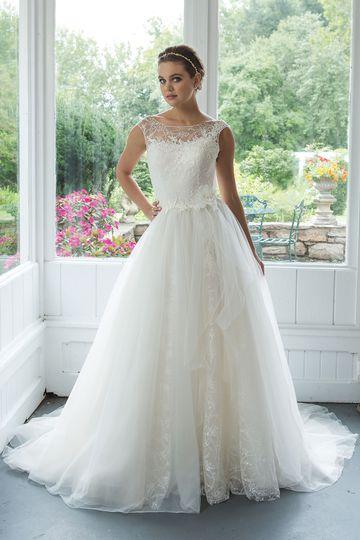 Boatneck Wedding Dresses Justin Alexander,Stores To Buy Dresses For A Wedding