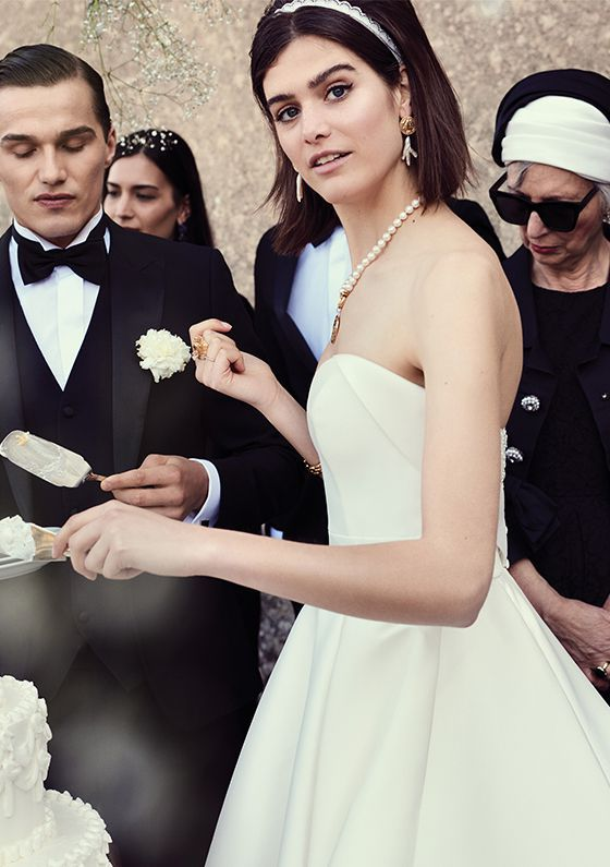 88110_Justin_Alexander_Wedding Dress