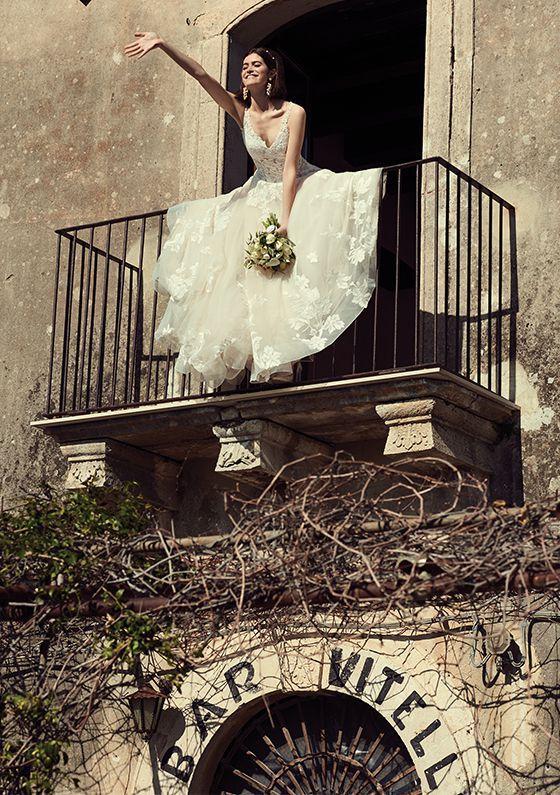 88086_Justin_Alexander_Wedding Dress