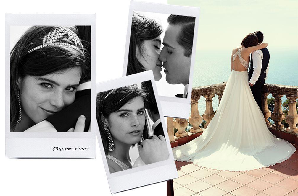 88105_Justin_Alexander_Wedding Dress