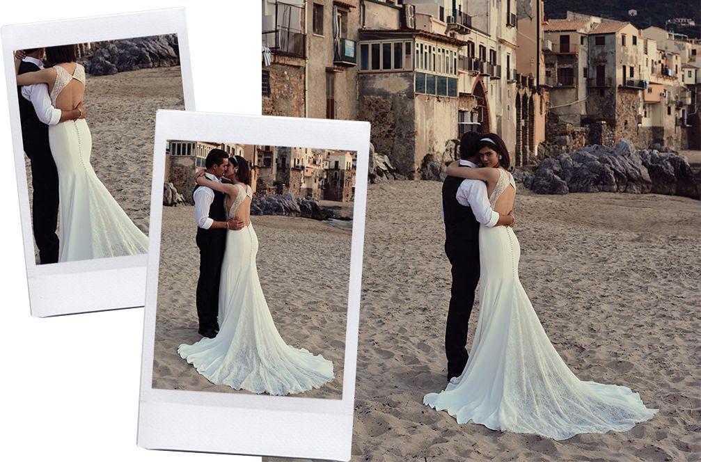 88090_Justin_Alexander_Wedding Dress